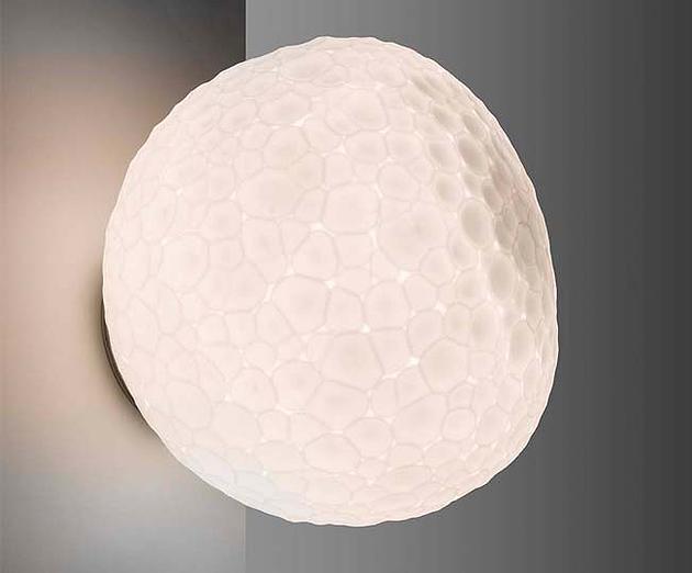 новые светильники Artemide