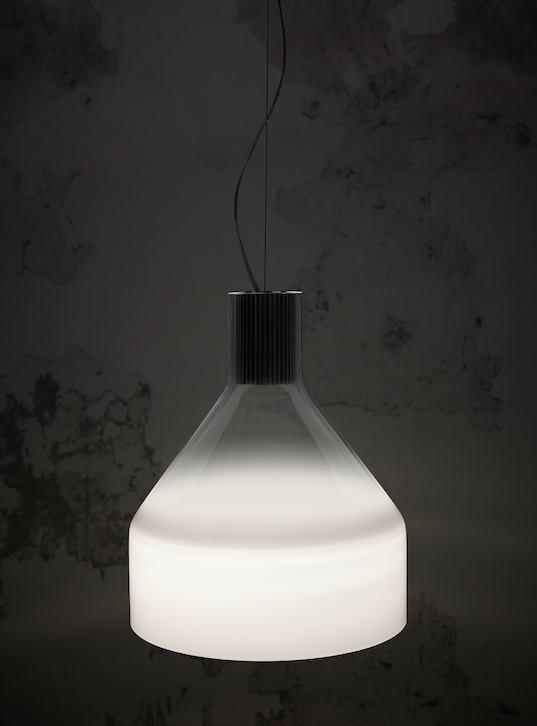 Дизайнерские Светильники Foscarini