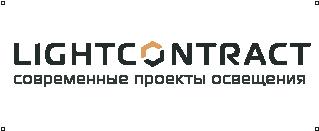 Logo Stick